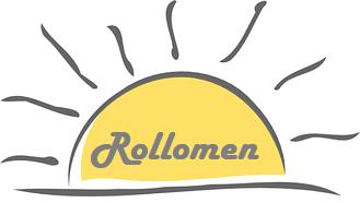Rollomen